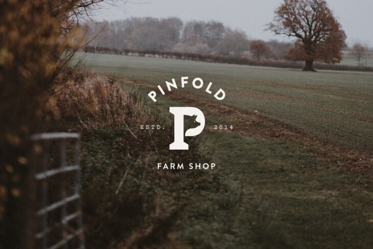 Pinfold Farm Shop