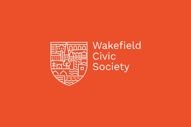Wakefield Civic Society